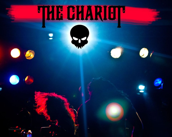 thechariot-1web